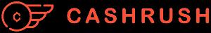 cashrush.mx logo