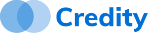 credity.mx logo