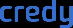 credy.mx logo