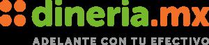 dineria.mx logo