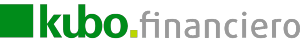 kubofinanciero.mx logo