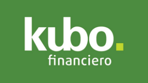 Kubofinanciero.com