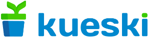 Kueski.com