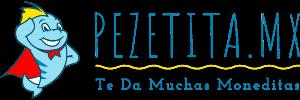 pezetita.mx logo