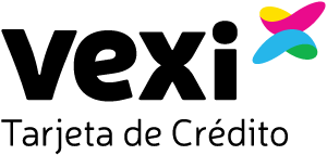 vexi.mx logo